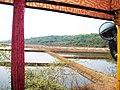 Salt Pans near Gokarna - panoramio.jpg