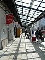 Salzburg - Hauptbahnhof (11629702306).jpg