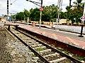 Samalkot Junction railway station.jpg