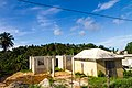 Samaná Province, Dominican Republic - panoramio (24).jpg