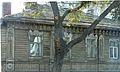Samara house (4136888484).jpg