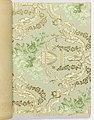 Sample Book, Alfred Peats Set A Book No. 5, 1906 (CH 18802807-43).jpg