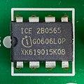 Samsung DCB-S305G - board - Infineon ICE 2B0565-93595.jpg