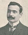 Samuel Maia - Illustração Portugueza (14Jul1913).png