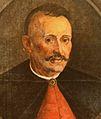 Samuel Przypkowski.jpg
