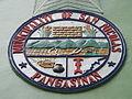 SanNicolas,Pangasinanjf9111 04.JPG