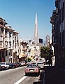 San Francisco,California,USA. - panoramio (17).jpg