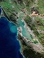 San Francisco Bay ESA22014515.jpeg