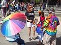 San Francisco Pride Parade 20180624-4070.jpg