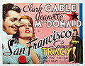 San Francisco lobby card 4.jpg
