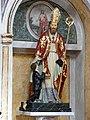 San Giovanni Battista (Barcellona Pozzo di Gotto) 02 04 2021 07.jpg