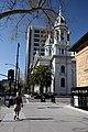San Jose, CA - panoramio - Vadim Manuylov (7).jpg