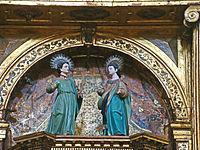 San Julian Santa Basilisa ni.jpg