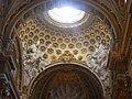 San Luigi dei Francesi (5986628659).jpg