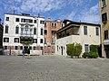 San Marco, 30100 Venice, Italy - panoramio (1007).jpg