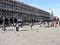 San Marco, 30100 Venice, Italy - panoramio (605).jpg