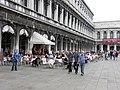 San Marco, 30100 Venice, Italy - panoramio (765).jpg