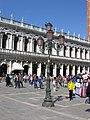 San Marco, 30100 Venice, Italy - panoramio (900).jpg
