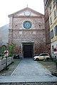 San Marino,Pavia.JPG