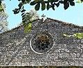 San Miguel de Breamo, Pontedeume (4938980714).jpg