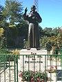 San Padre Pio incontrato a Subiaco - panoramio.jpg