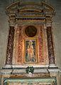 San Pietro in Vincoli interior 02.JPG