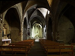 Sanaüja, església-PM 12653.jpg