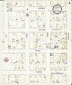 Sanborn Fire Insurance Map from Afton, Union County, Iowa. LOC sanborn02555 002-1.jpg
