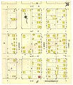 Sanborn Fire Insurance Map from Amarillo, Potter County, Texas. LOC sanborn08403 005-24.jpg
