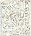 Sanborn Fire Insurance Map from Ann Arbor, Washtenaw County, Michigan. LOC sanborn03909 005-27.jpg