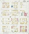 Sanborn Fire Insurance Map from Aspen, Pitkin County, Colorado. LOC sanborn00951 005-6.jpg
