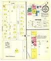 Sanborn Fire Insurance Map from Athens, Henderson County, Texas. LOC sanborn08413 006-1.jpg