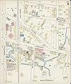 Sanborn Fire Insurance Map from Brockton, Plymouth County, Massachusetts. LOC sanborn03698 001-5.jpg