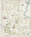 Sanborn Fire Insurance Map from Brockton, Plymouth County, Massachusetts. LOC sanborn03698 002-24.jpg