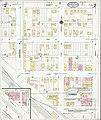 Sanborn Fire Insurance Map from Devils Lake, Ramsey County, North Dakota. LOC sanborn06532 007-2.jpg