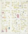 Sanborn Fire Insurance Map from Elgin, Kane County, Illinois. LOC sanborn01846 004-6.jpg