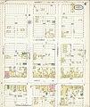 Sanborn Fire Insurance Map from Everett, Snohomish County, Washington. LOC sanborn09179 002-4.jpg