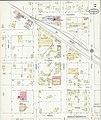 Sanborn Fire Insurance Map from Fennimore, Grant County, Wisconsin. LOC sanborn09549 004-2.jpg