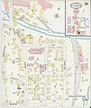 Sanborn Fire Insurance Map from Fitchburg, Worcester County, Massachusetts. LOC sanborn03728 002-15.jpg