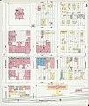 Sanborn Fire Insurance Map from Hastings, Adams County, Nebraska. LOC sanborn05196 006-11.jpg