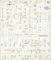 Sanborn Fire Insurance Map from Hastings, Adams County, Nebraska. LOC sanborn05196 007-25.jpg