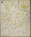 Sanborn Fire Insurance Map from Haverhill, Essex County, Massachusetts. LOC sanborn03745 002-30.jpg