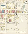 Sanborn Fire Insurance Map from Hurley, Iron County, Wisconsin. LOC sanborn09579 006-6.jpg