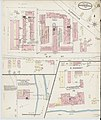 Sanborn Fire Insurance Map from Jeffersonville, Clark County, Indiana. LOC sanborn02374 001-8.jpg