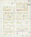 Sanborn Fire Insurance Map from Lansingburg, Rensselaer County, New York. LOC sanborn06030 003-15.jpg