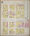Sanborn Fire Insurance Map from Lowell, Middlesex County, Massachusetts. LOC sanborn03769 001-20.jpg