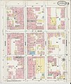 Sanborn Fire Insurance Map from Lynchburg, Independent Cities, Virginia. LOC sanborn09040 002-3.jpg