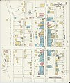 Sanborn Fire Insurance Map from Mineral Point, Iowa County, Wisconsin. LOC sanborn09623 004-3.jpg
