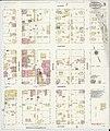 Sanborn Fire Insurance Map from New Athens, Saint Clair County, Illinois. LOC sanborn02043 002-3.jpg