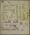 Sanborn Fire Insurance Map from Newark, Essex County, New Jersey. LOC sanborn05571 002-29.jpg